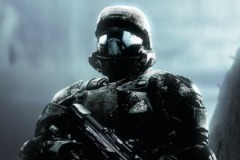 halo3odst-article