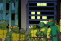 TMNT-screenshot-home
