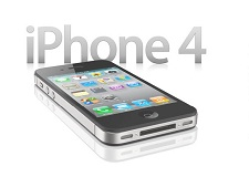 iphone4news