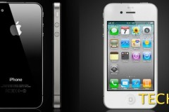 featureiPhone