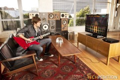 rocksmith-gameplay-screenshot-xbox-360-ps3