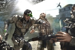 e3_2012_splinter_cell_screenshot_embargo_6_4