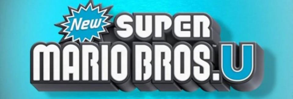 new-super-mario-bros-u-logo