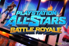 ps_all_stars_battle_royale_logo