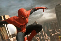 the-amazing-spider-man-doesnt-suck-20120313105940533