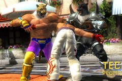 tekken-tag-tournament-2-006