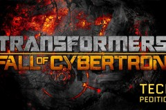 Transformers-Fall-of-Cybertron_Logo-Image-1024x576
