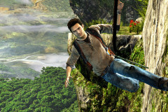 uncharted-golden-abyss-ps-vita-game-review-0