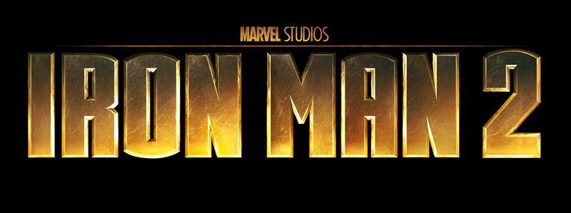 Iron Man Logo Pictures Collections 1