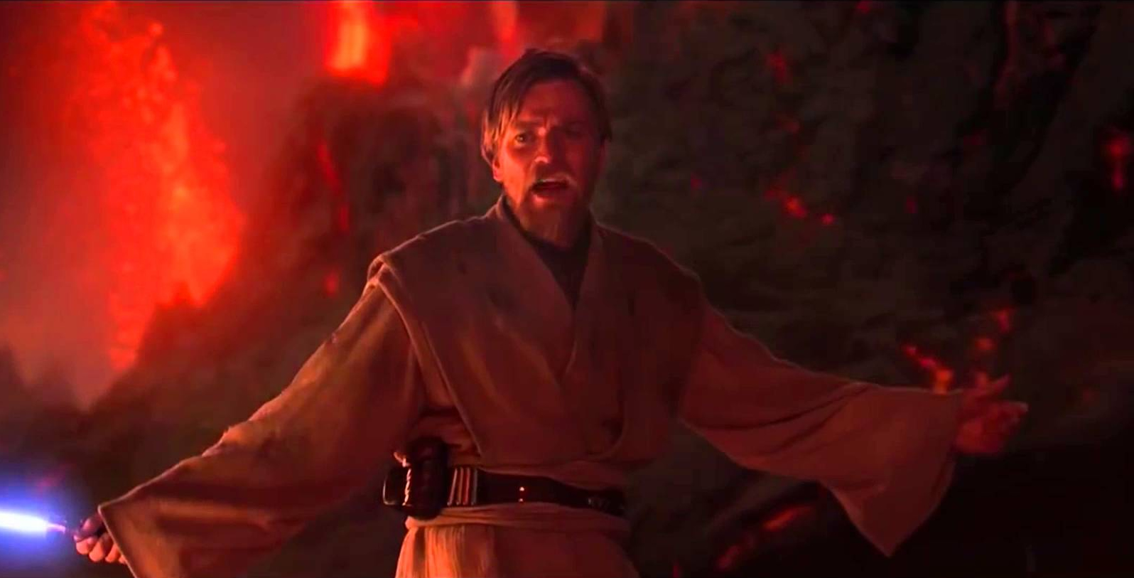Image result for high ground